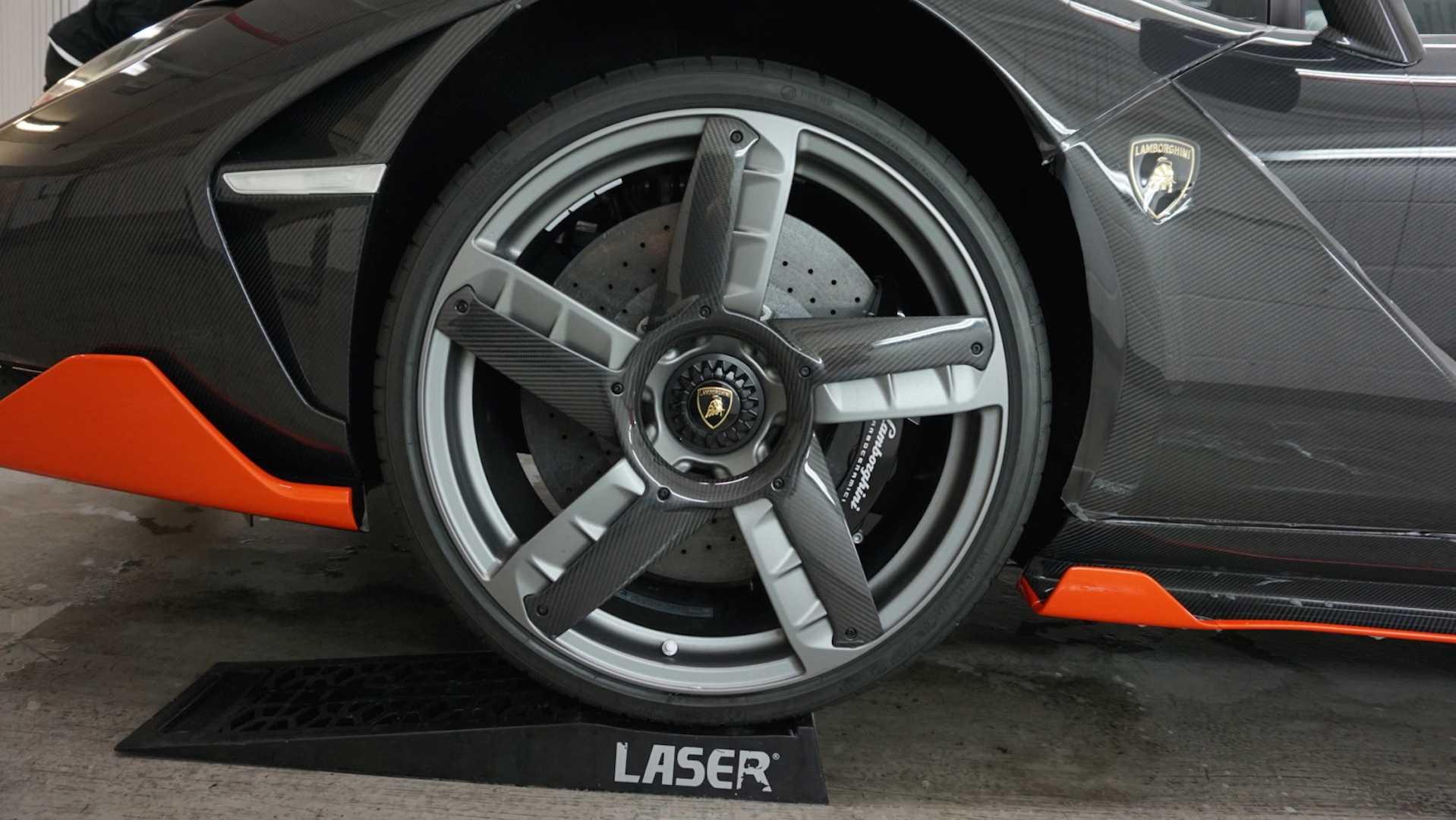 Index Of Wp Content Gallery 2017 Lamborghini Centenario Uk