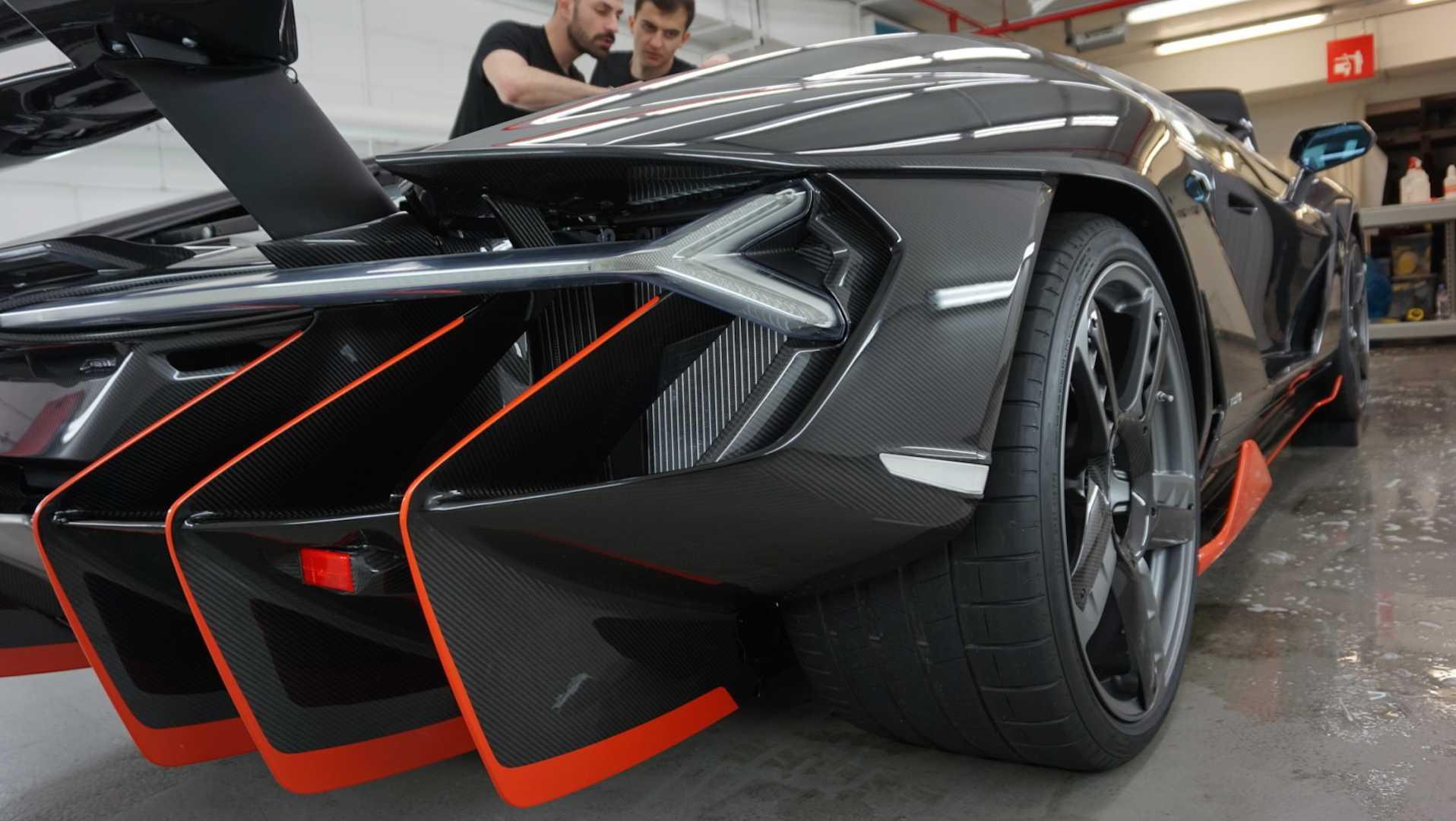 Lamborghini_Centenario-UK_11