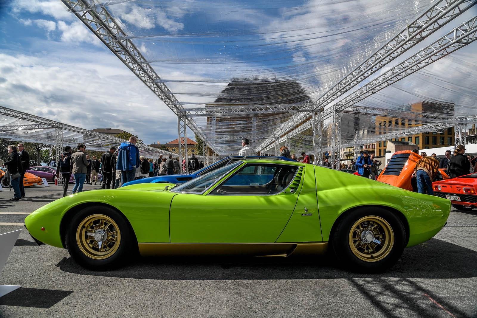 Lamborghini Concours dElegance 2017 (13)