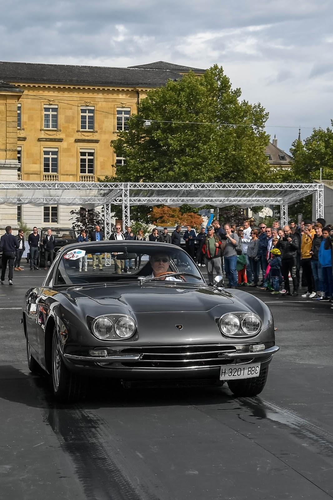 Lamborghini Concours dElegance 2017 (15)