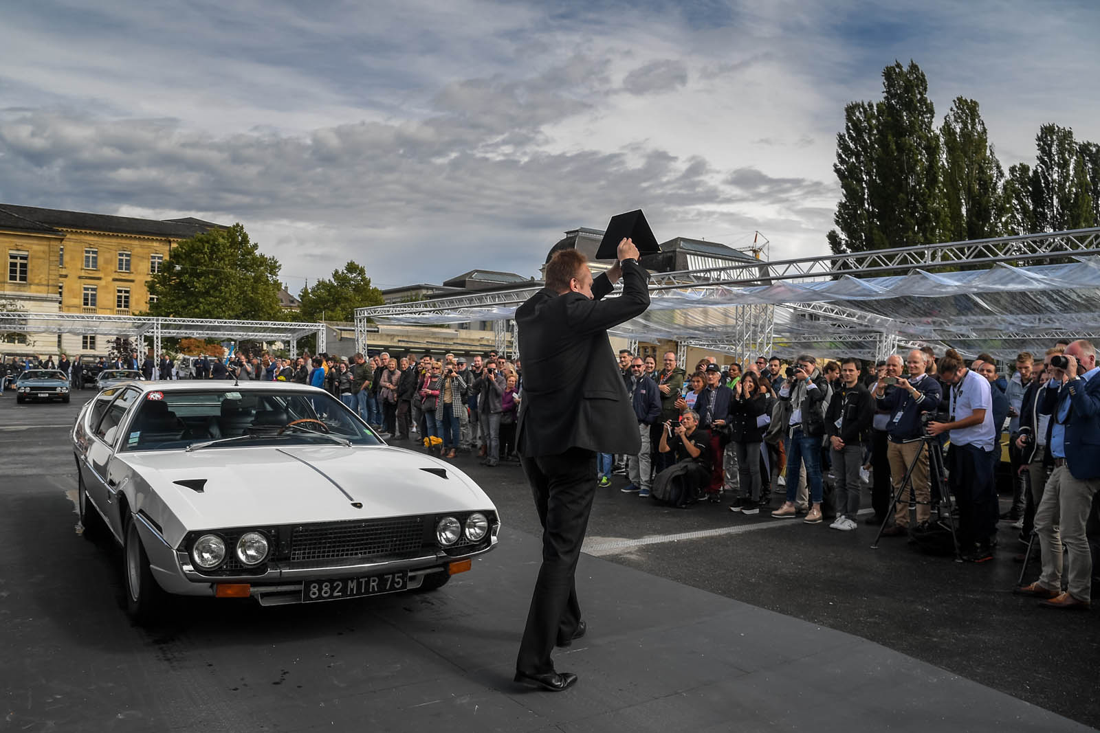 Lamborghini Concours dElegance 2017 (17)