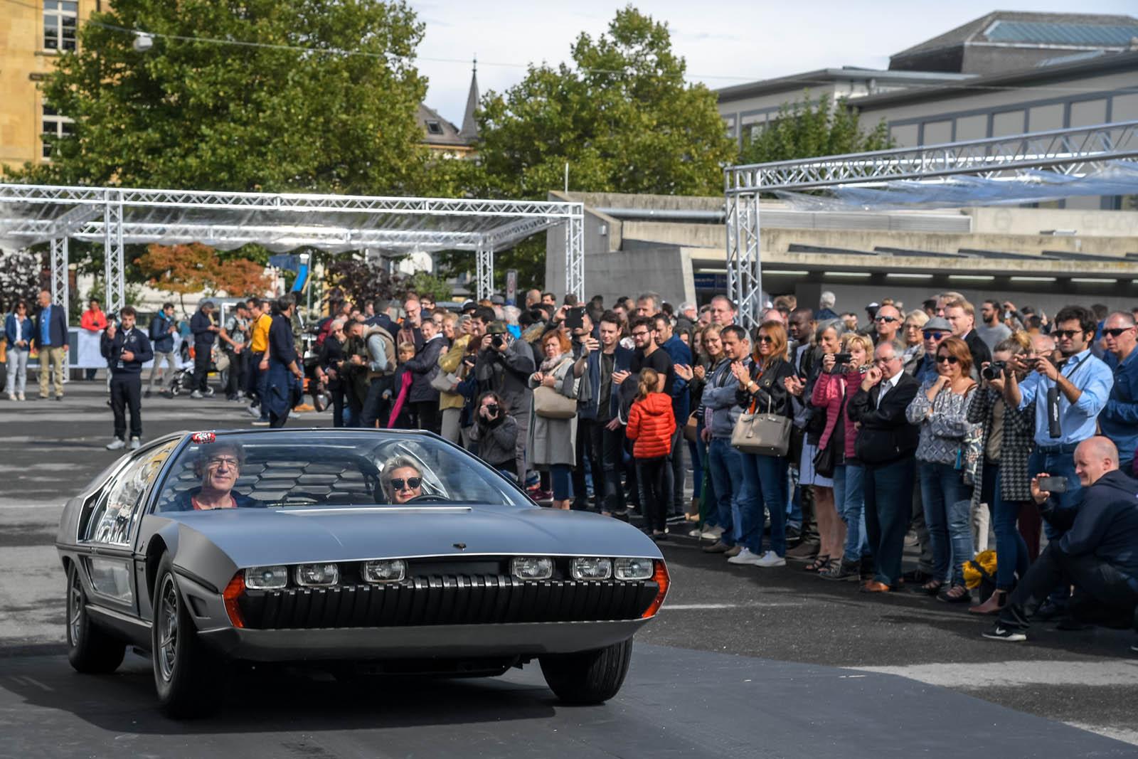 Lamborghini Concours dElegance 2017 (21)