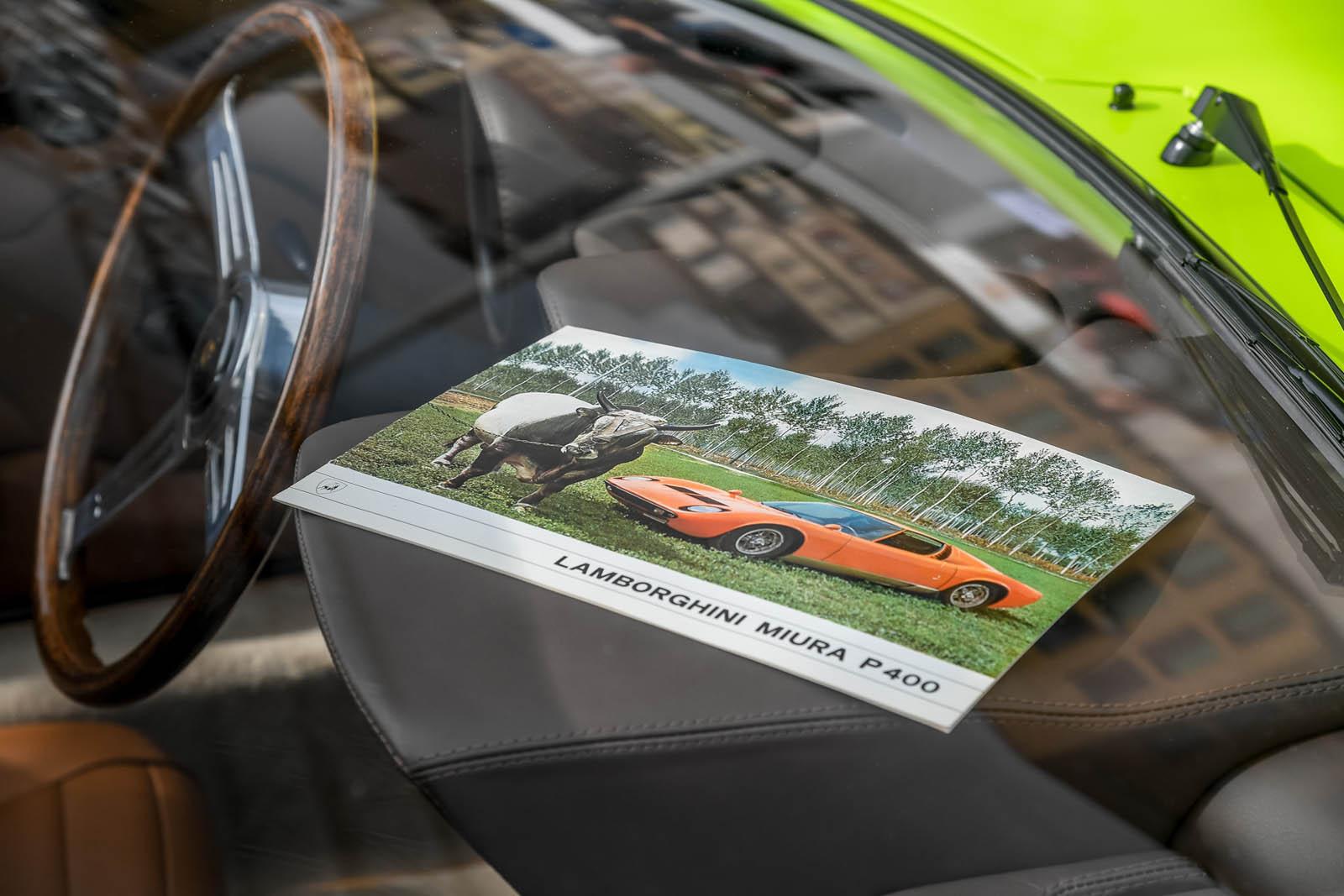 Lamborghini Concours dElegance 2017 (24)