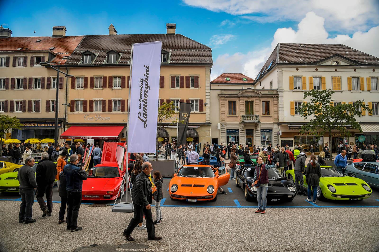 Lamborghini Concours dElegance 2017 (29)