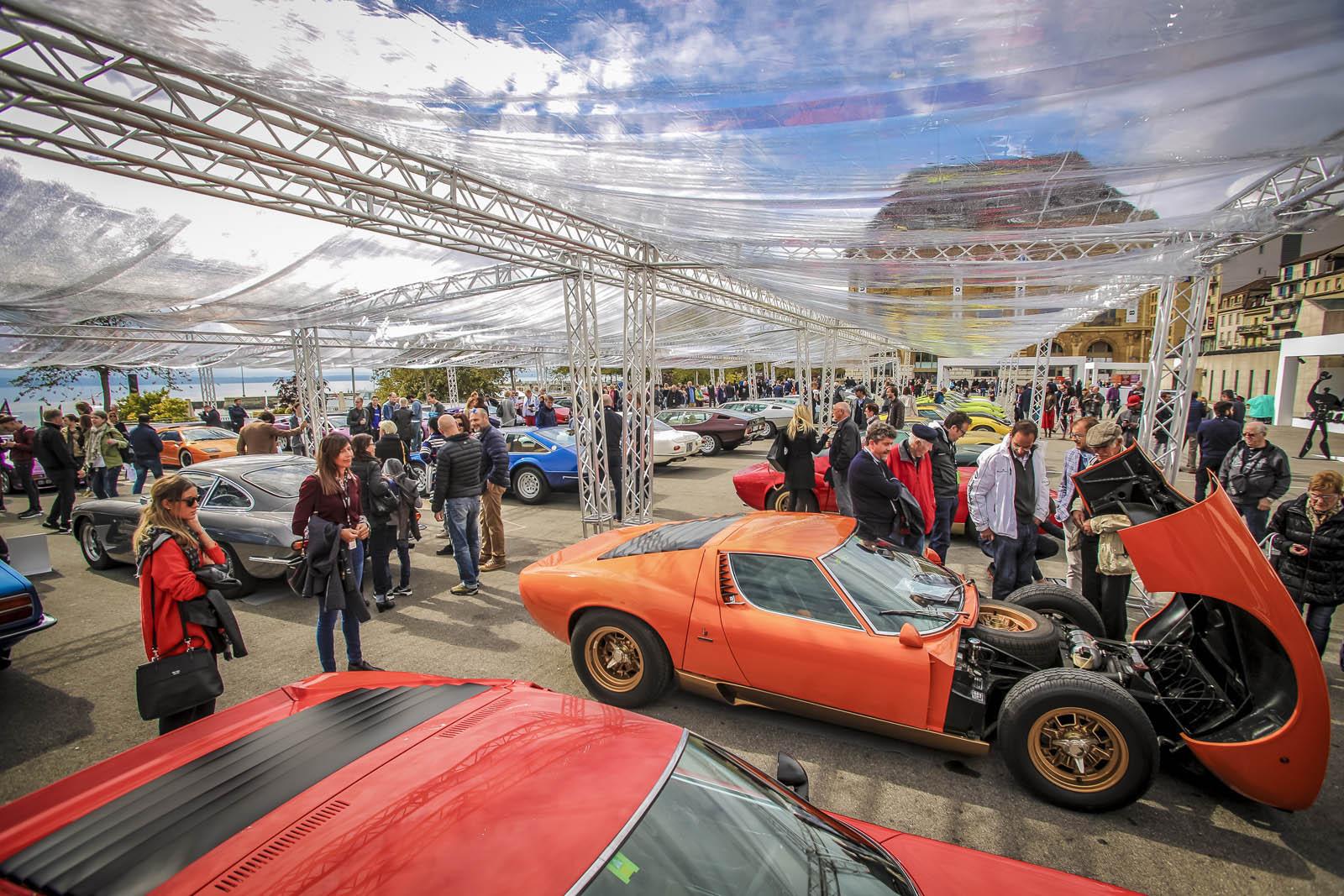 Lamborghini Concours dElegance 2017 (52)