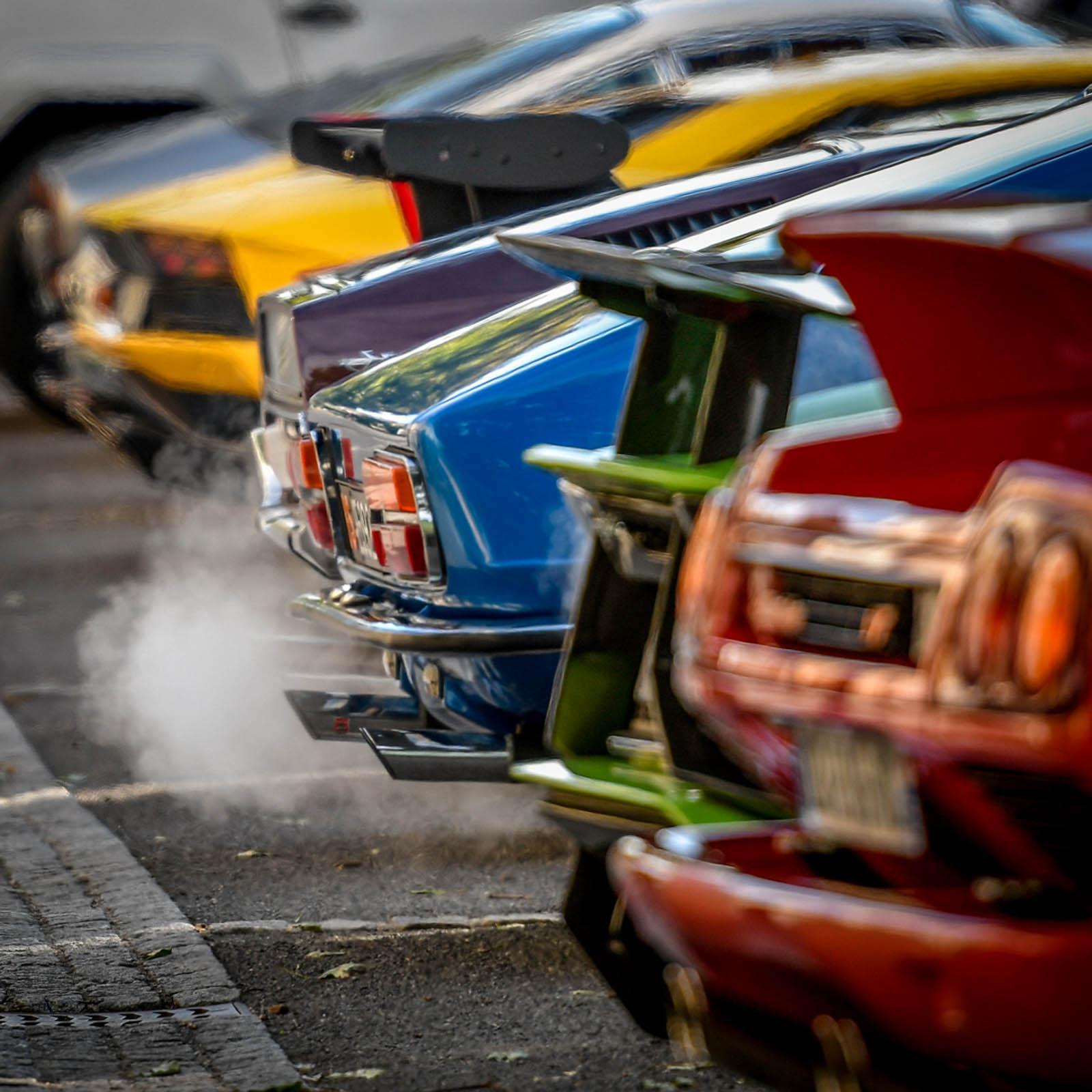 Lamborghini Concours dElegance 2017 (7)