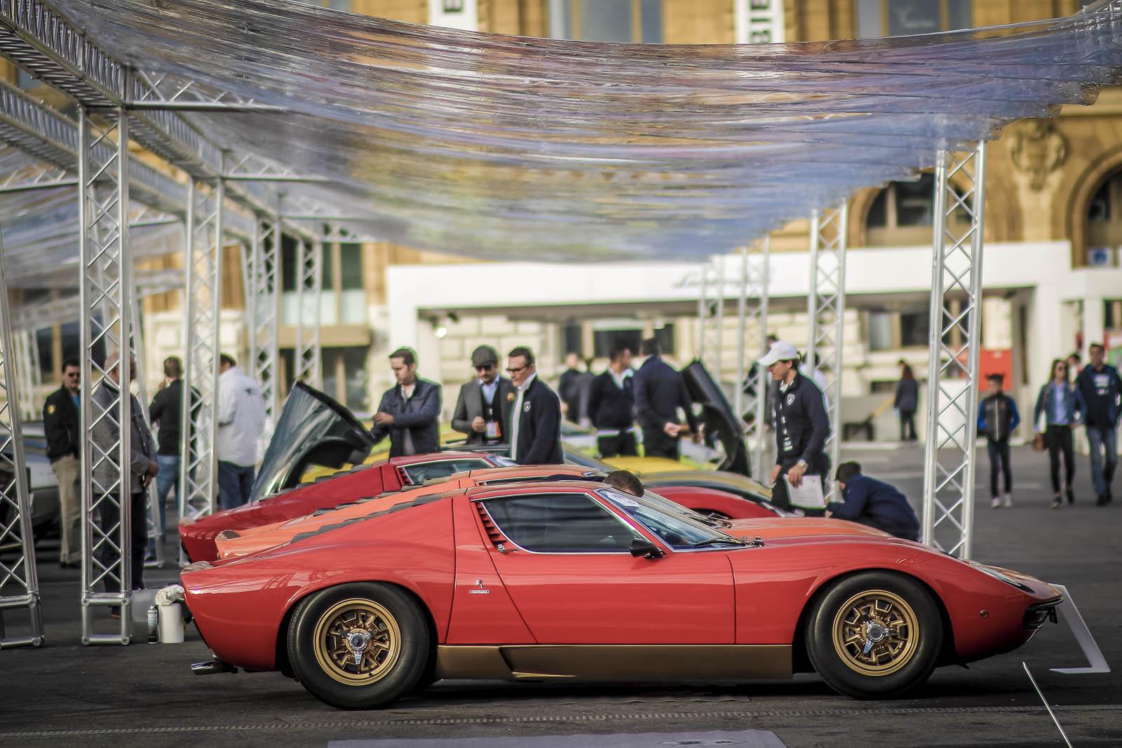 Lamborghini Concours dElegance 2017 (8)