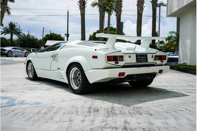 Lamborghini_Countach_25th_Anniversary_08