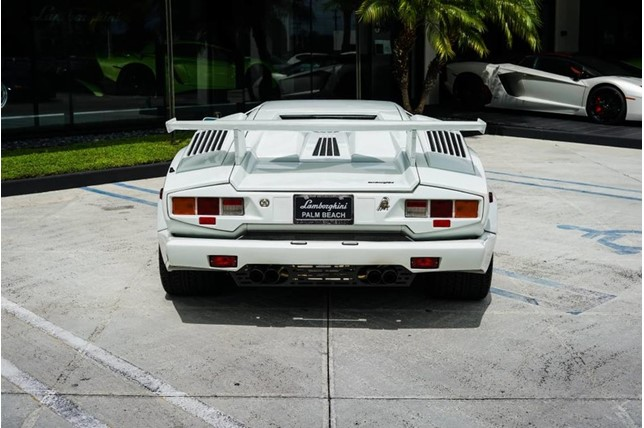 Lamborghini_Countach_25th_Anniversary_10