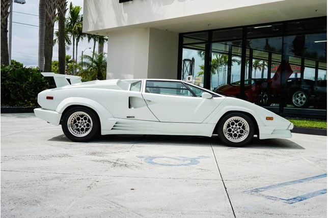 Lamborghini_Countach_25th_Anniversary_12
