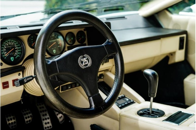 Lamborghini_Countach_25th_Anniversary_27