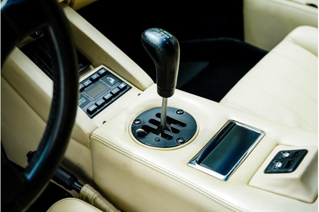 Lamborghini_Countach_25th_Anniversary_29