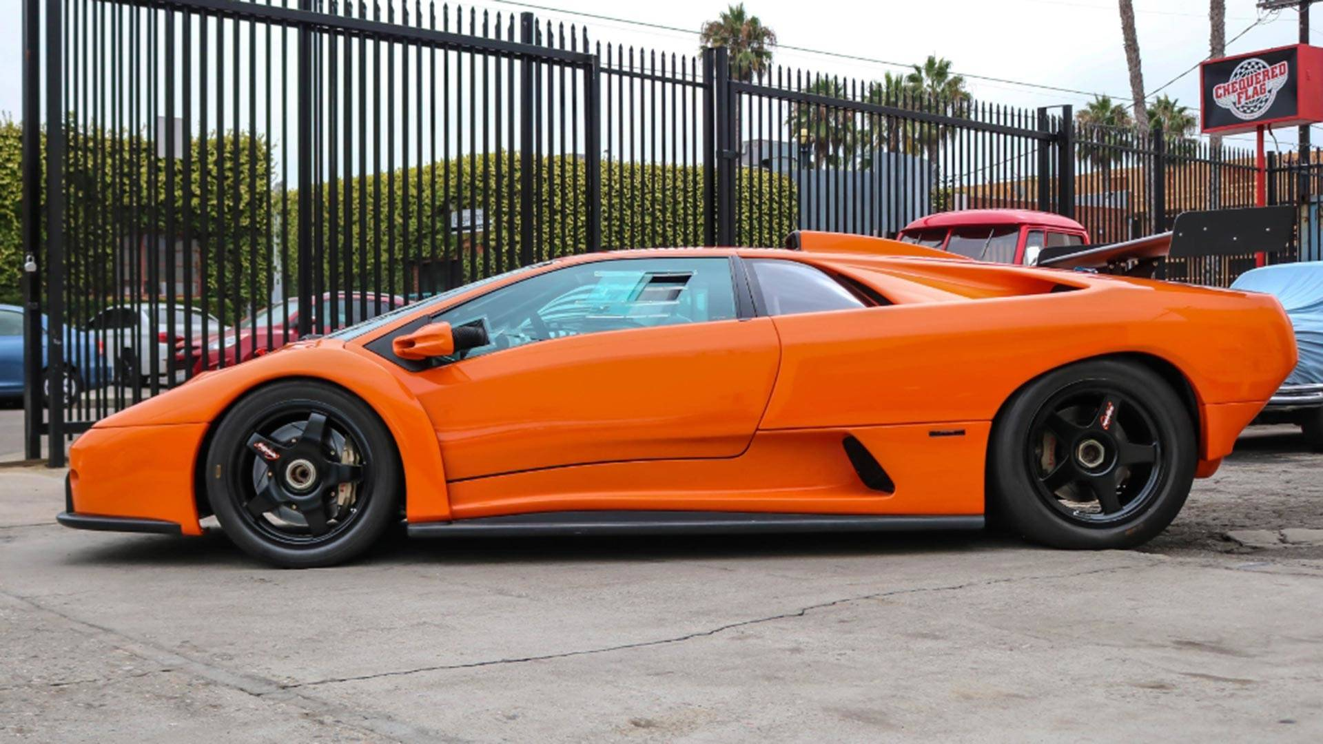 2000-lamborghini-diablo-gt-r-for-sale (1)