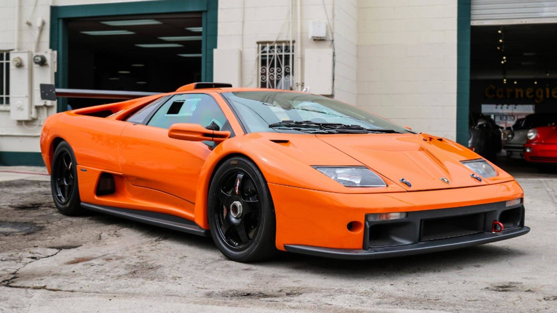 2000-lamborghini-diablo-gt-r-for-sale