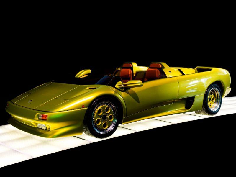Lamborghini-Diablo-Roadster-Prototype-01