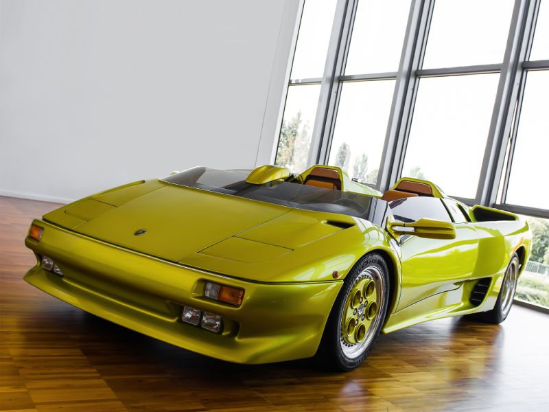 Lamborghini-Diablo-Roadster-Prototype-02