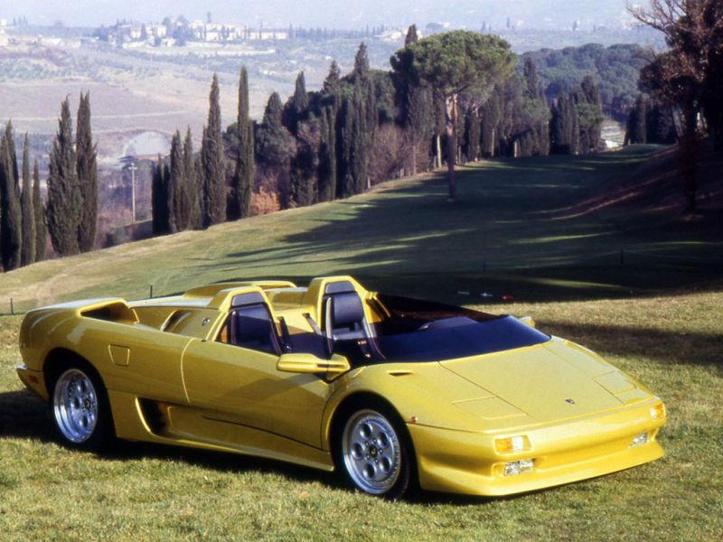 Lamborghini-Diablo-Roadster-Prototype-03