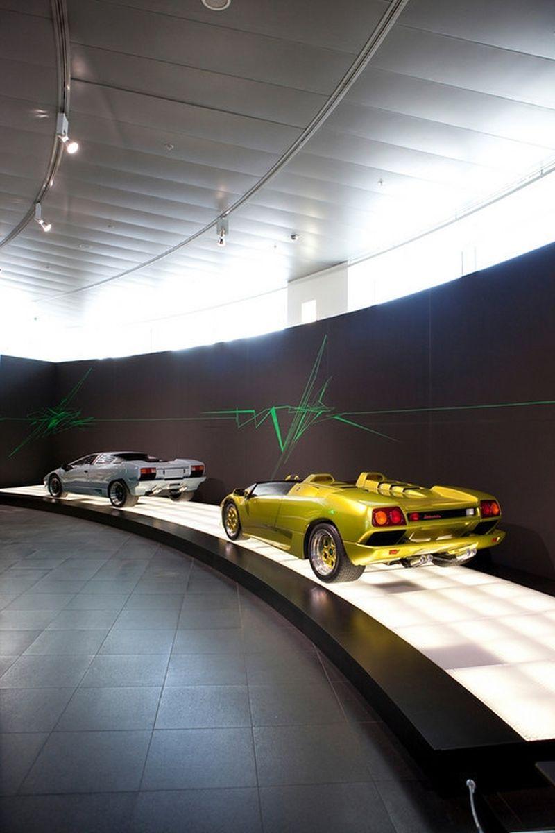 Lamborghini-Diablo-Roadster-Prototype-06