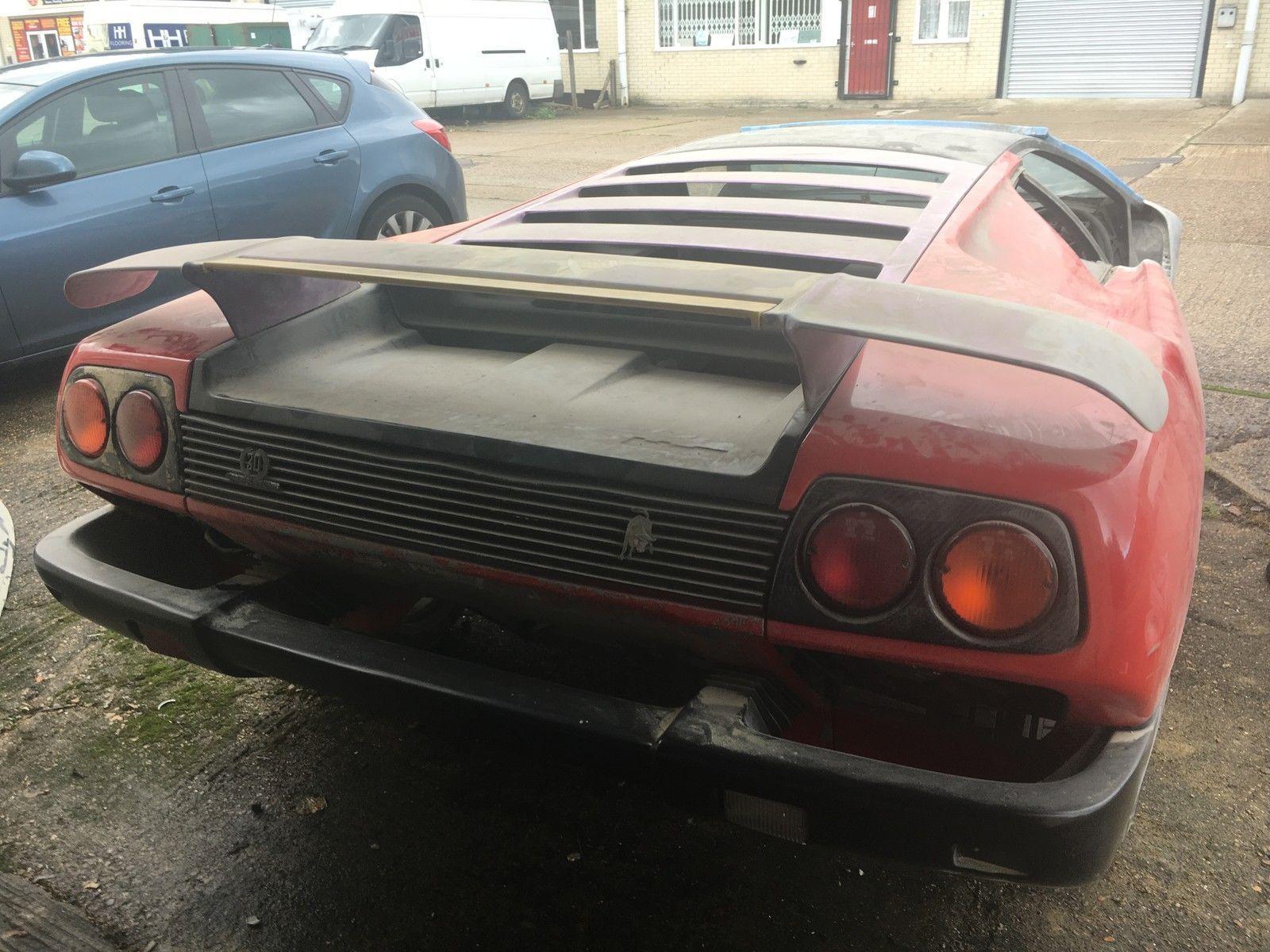Lamborghini_Diablo_SE30_03