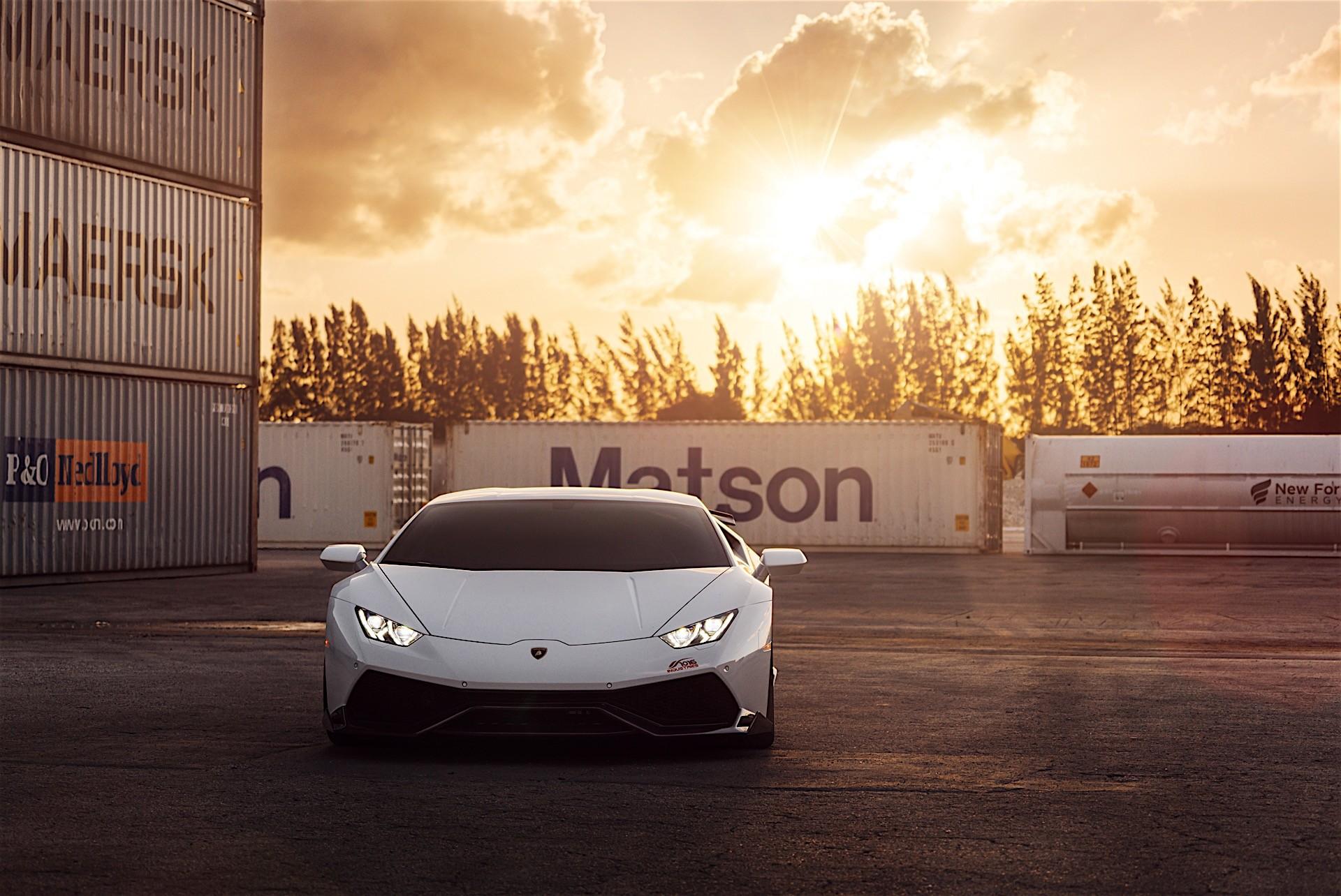Lamborghini_Huracan_1016_Industries_01