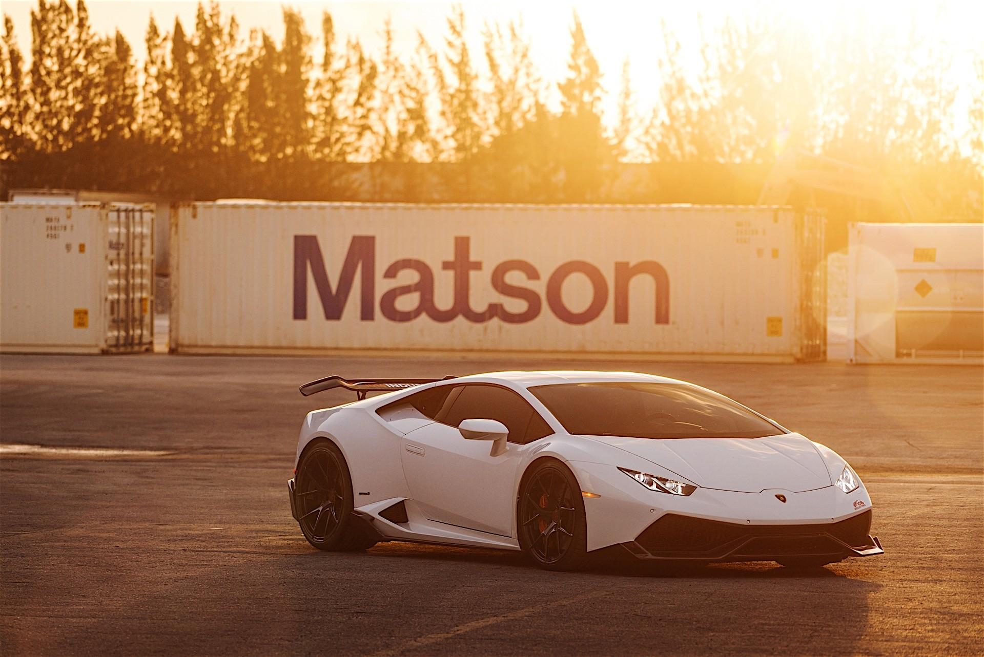 Lamborghini_Huracan_1016_Industries_03