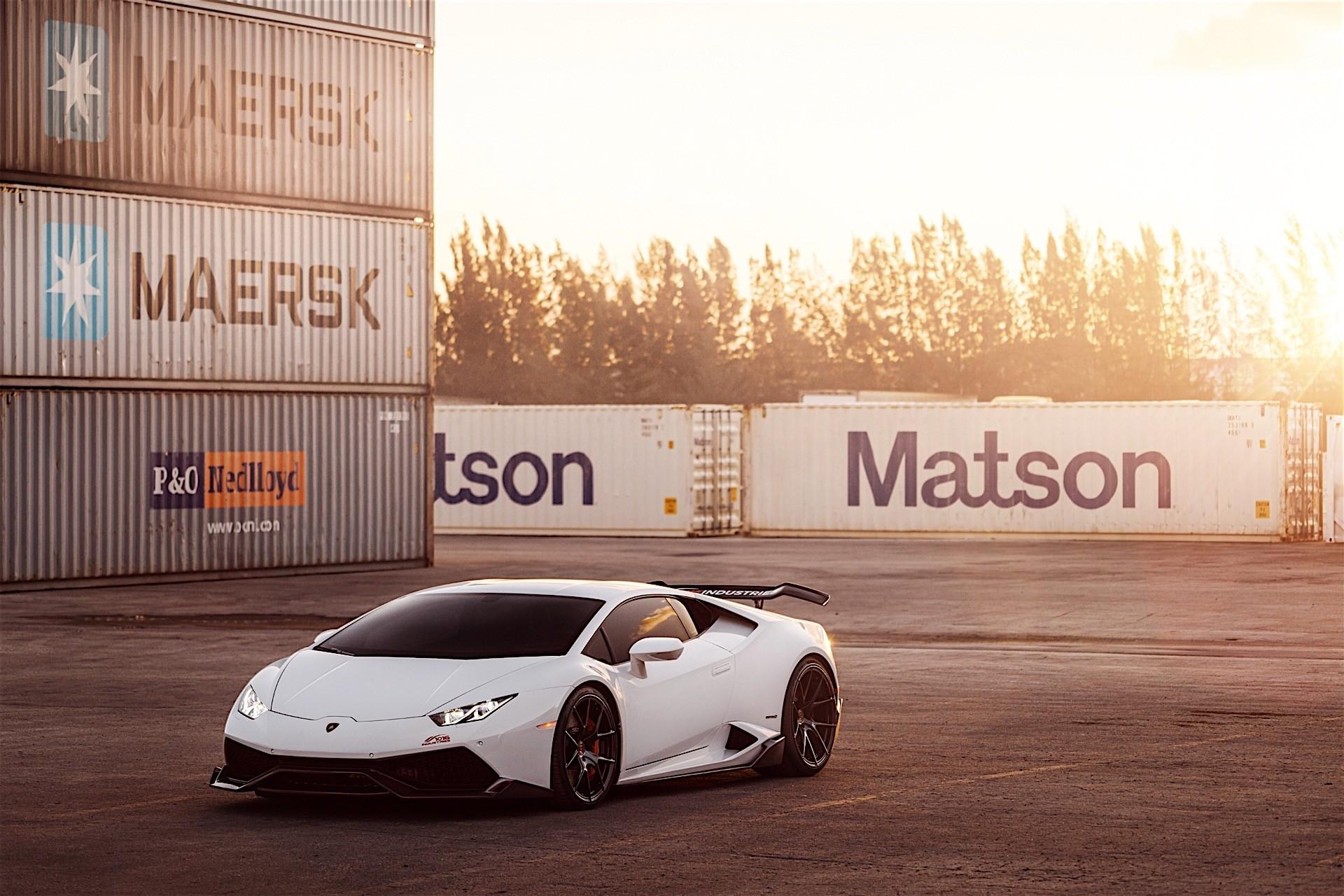 Lamborghini_Huracan_1016_Industries_04