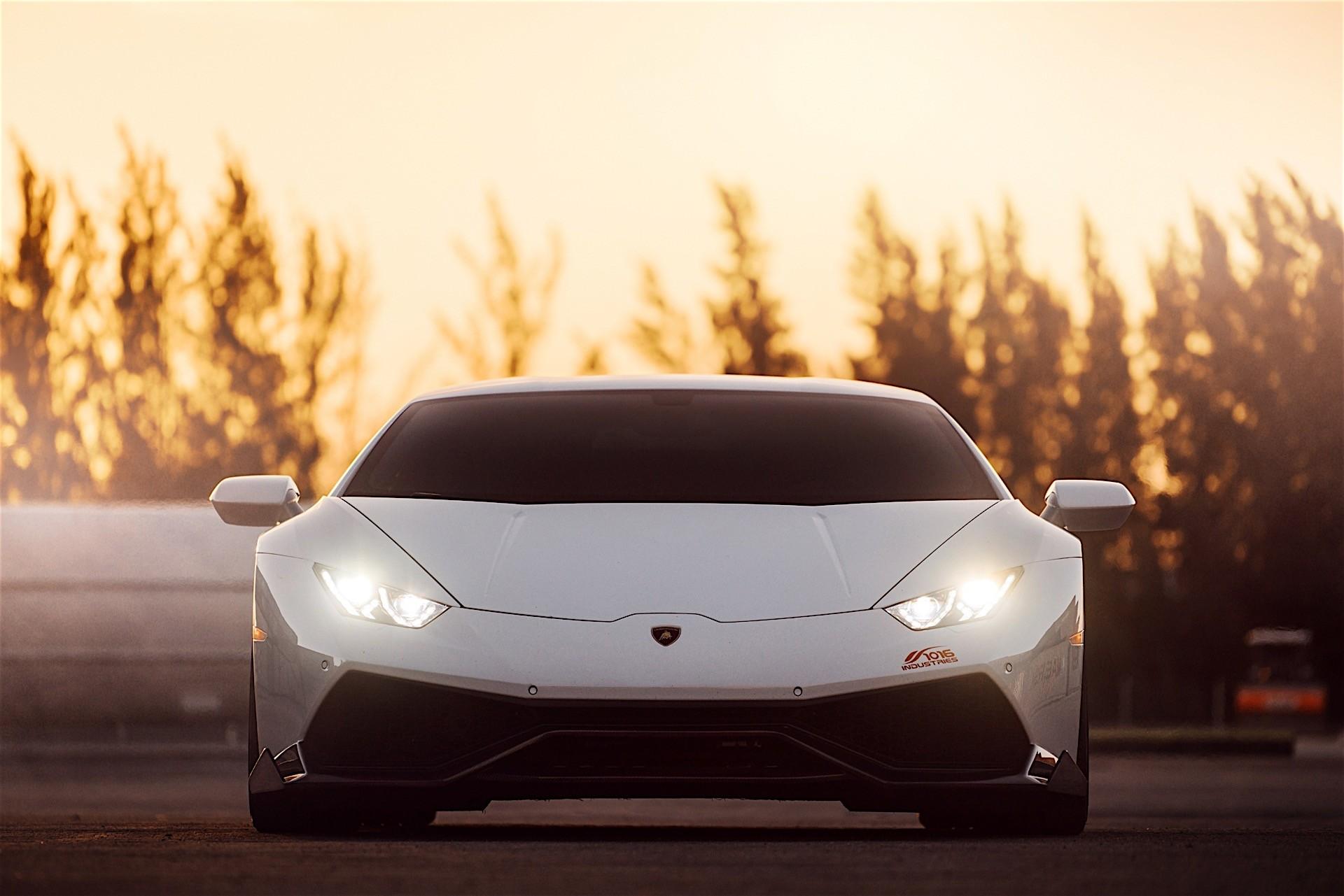 Lamborghini_Huracan_1016_Industries_05