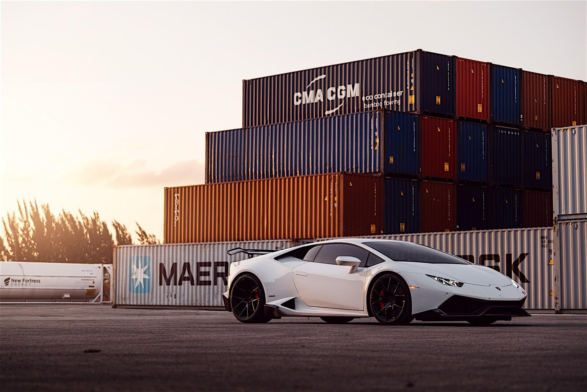 Lamborghini_Huracan_1016_Industries_06