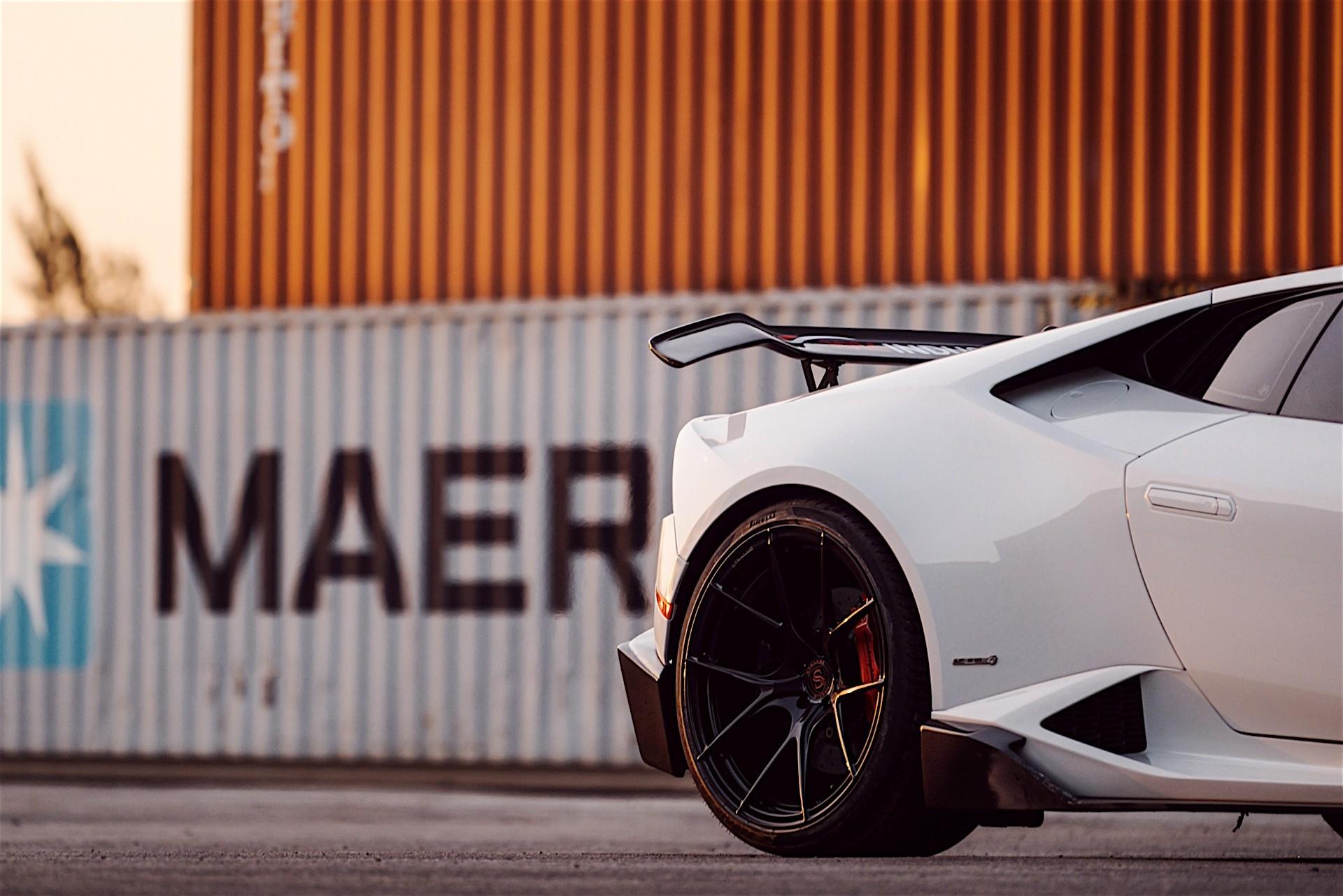 Lamborghini_Huracan_1016_Industries_07