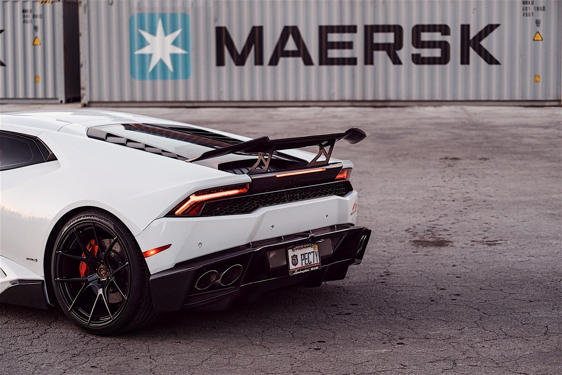 Lamborghini_Huracan_1016_Industries_10