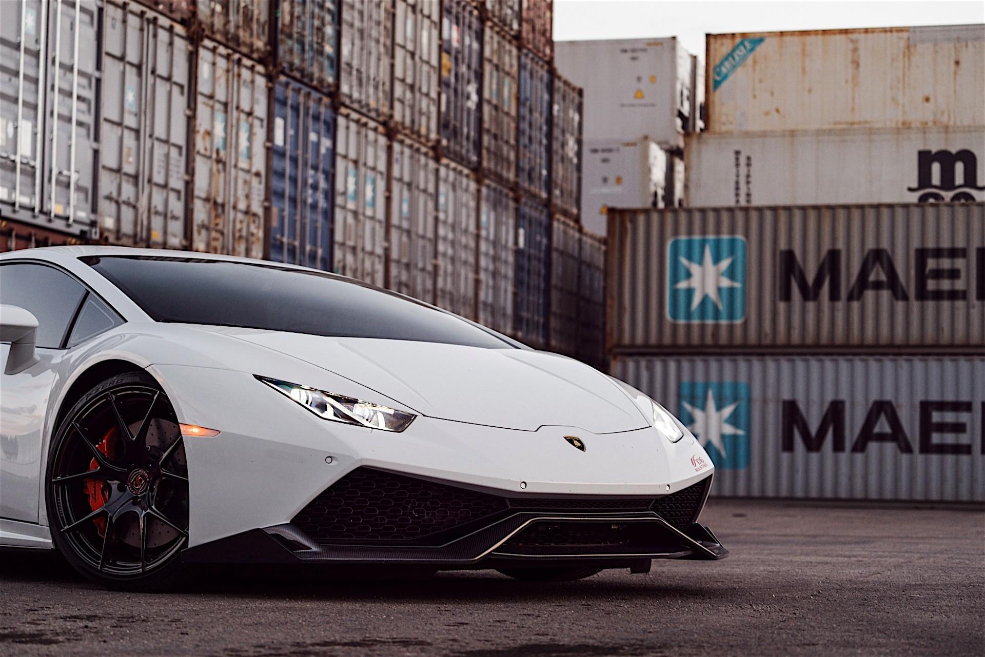 Lamborghini_Huracan_1016_Industries_12