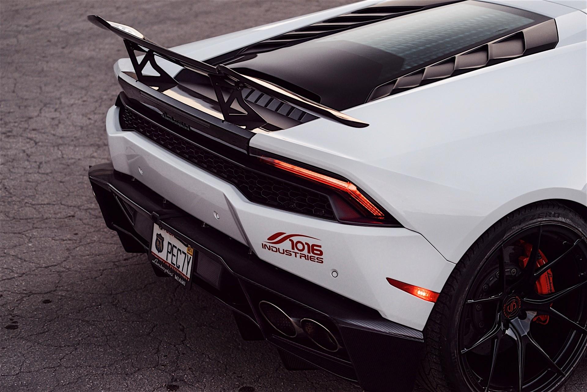 Lamborghini_Huracan_1016_Industries_14