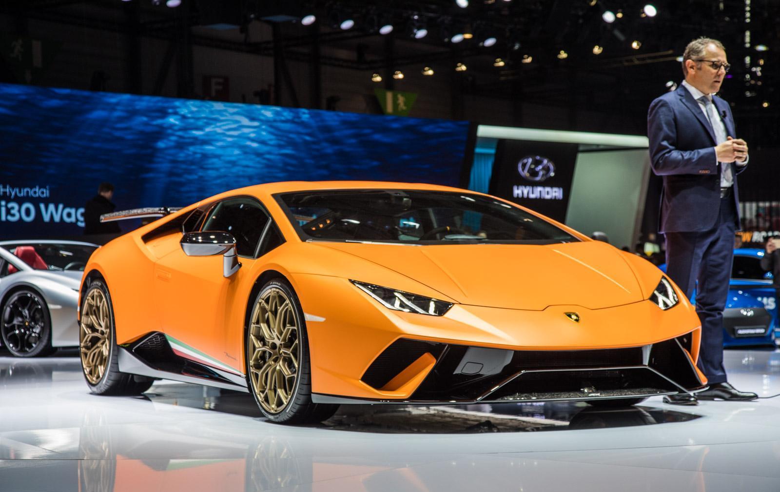 Lamborghini-Huracan-Performante-001