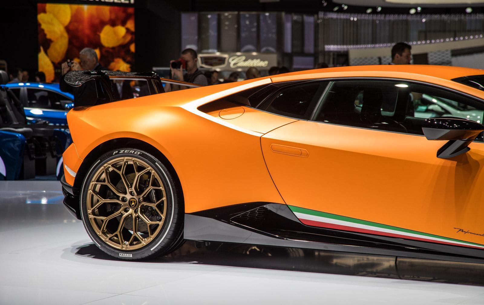 Lamborghini-Huracan-Performante-006