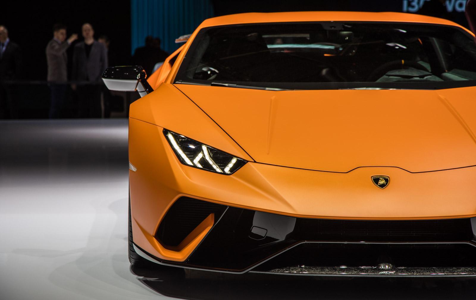 Lamborghini-Huracan-Performante-007