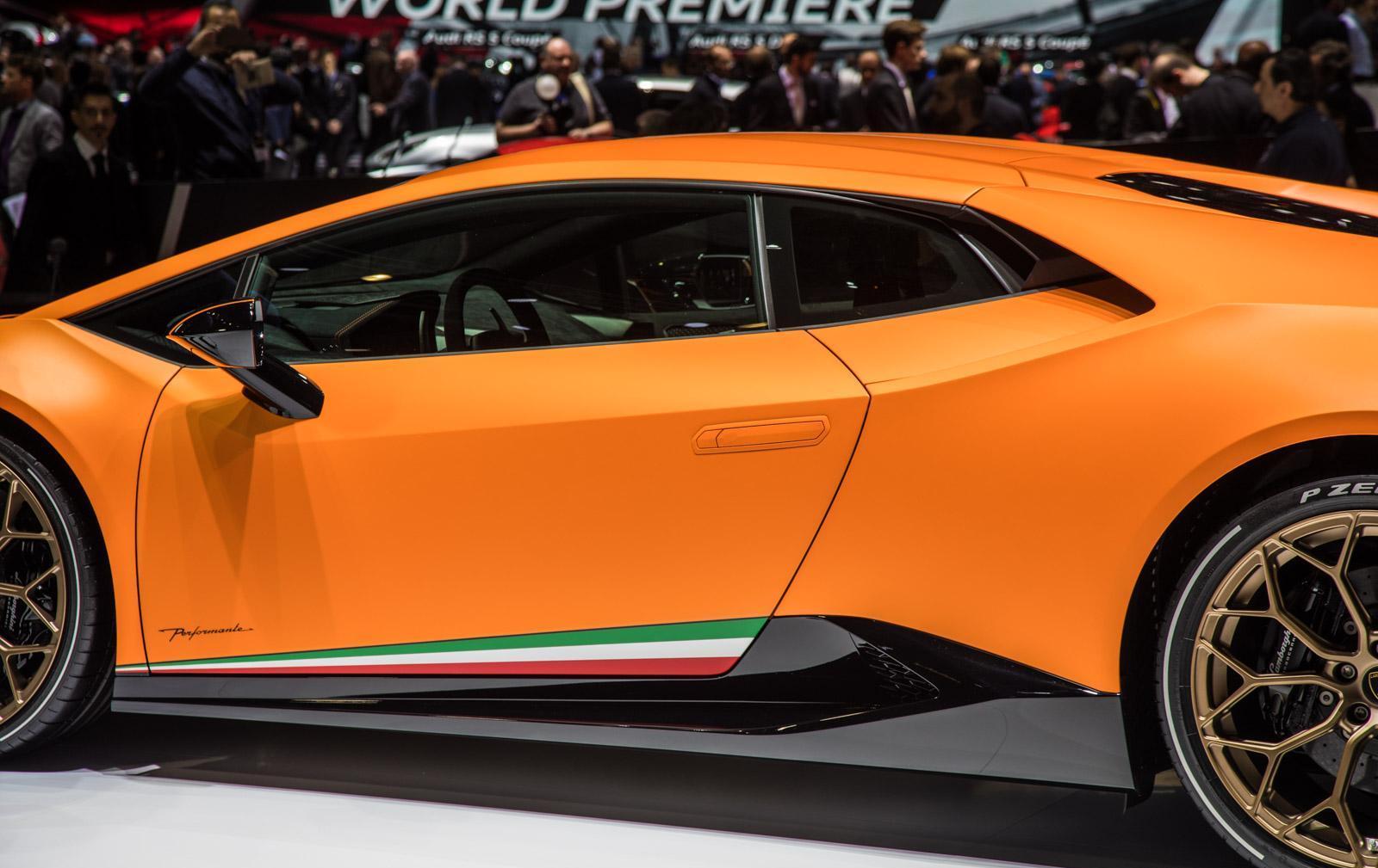 Lamborghini-Huracan-Performante-008