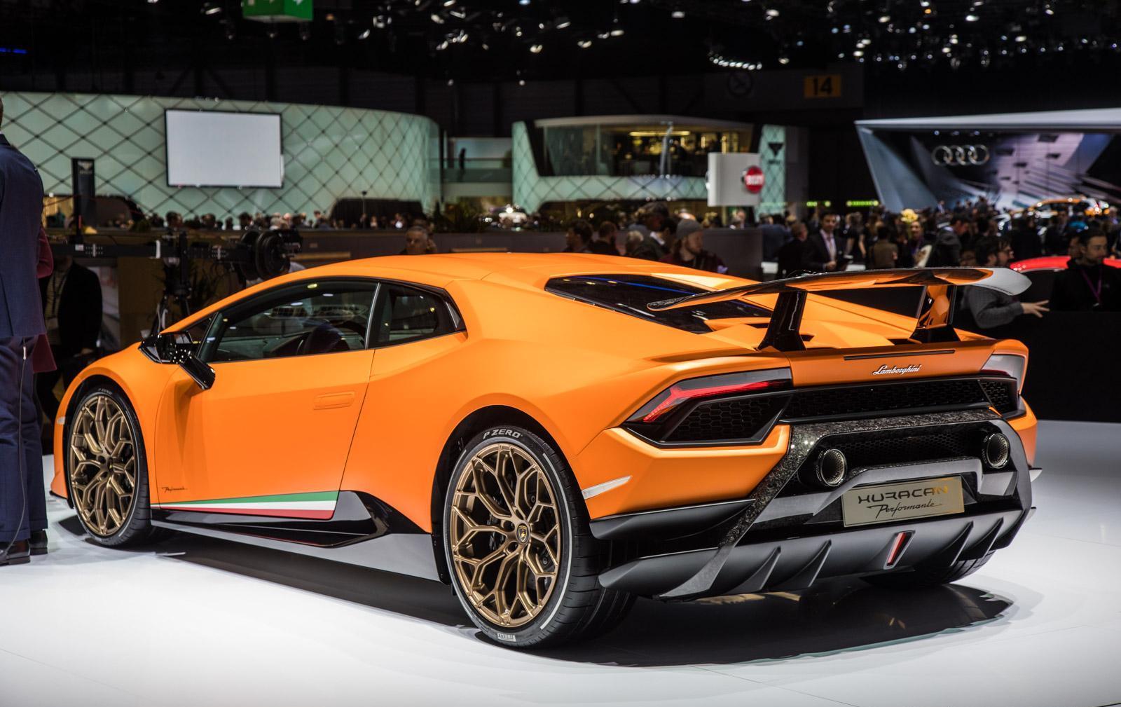 Lamborghini-Huracan-Performante-010