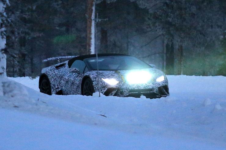 Lamborghini_Huracan_Spyder_Performante_01