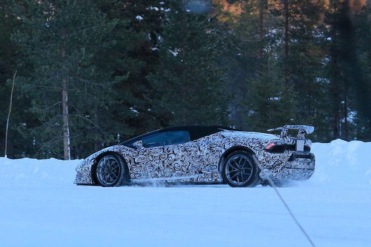 Lamborghini_Huracan_Spyder_Performante_02