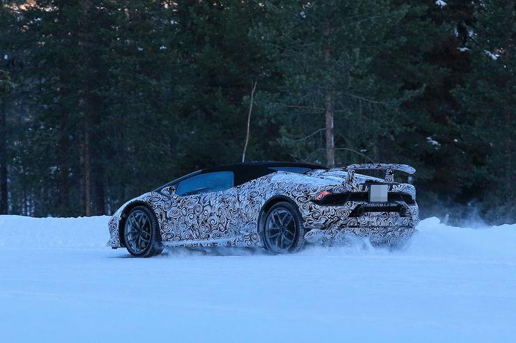 Lamborghini_Huracan_Spyder_Performante_03