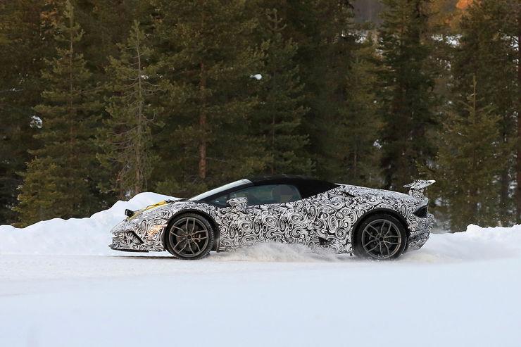 Lamborghini_Huracan_Spyder_Performante_05