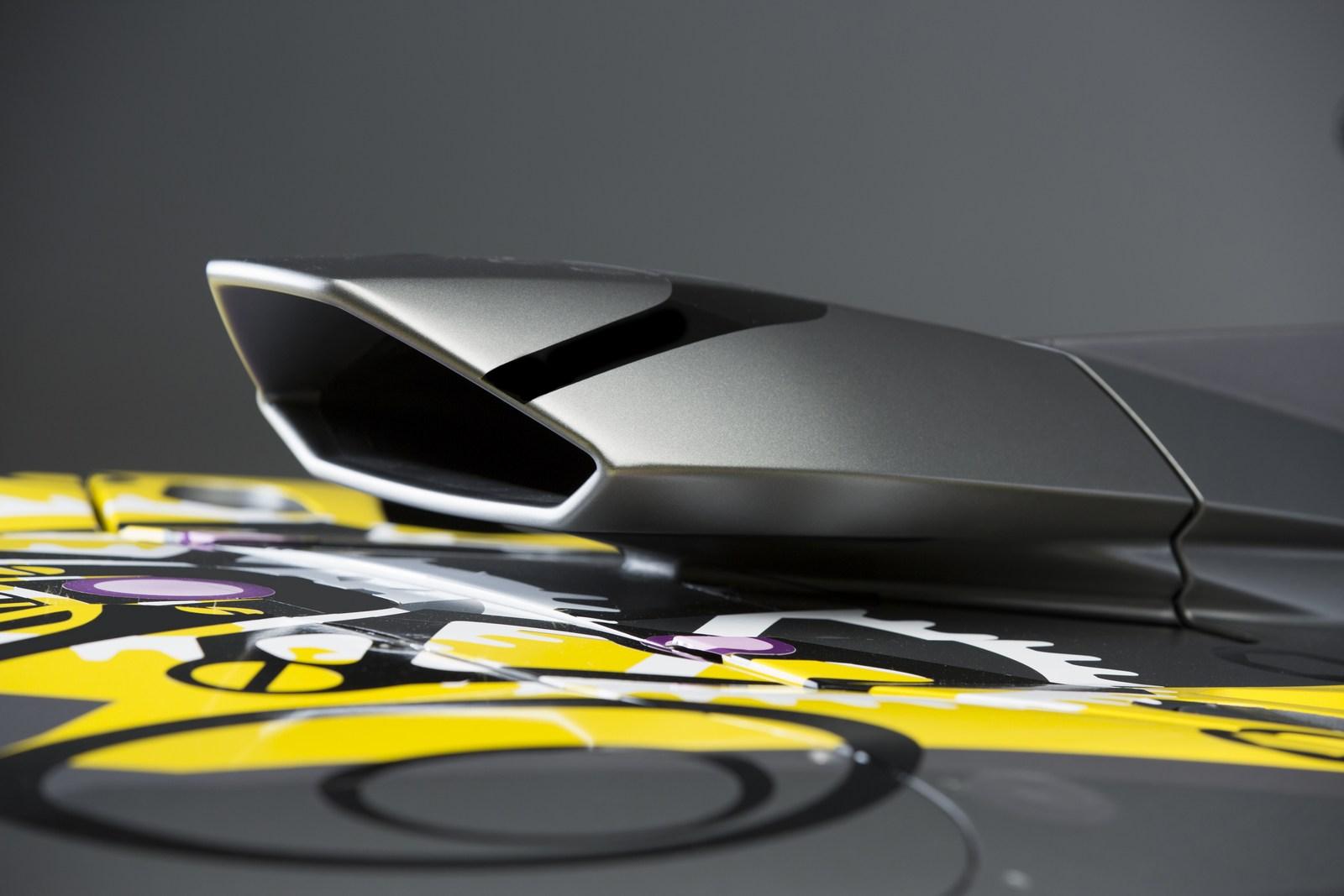 Lamborghini_Huracan_Super_Trofeo_Evo_01