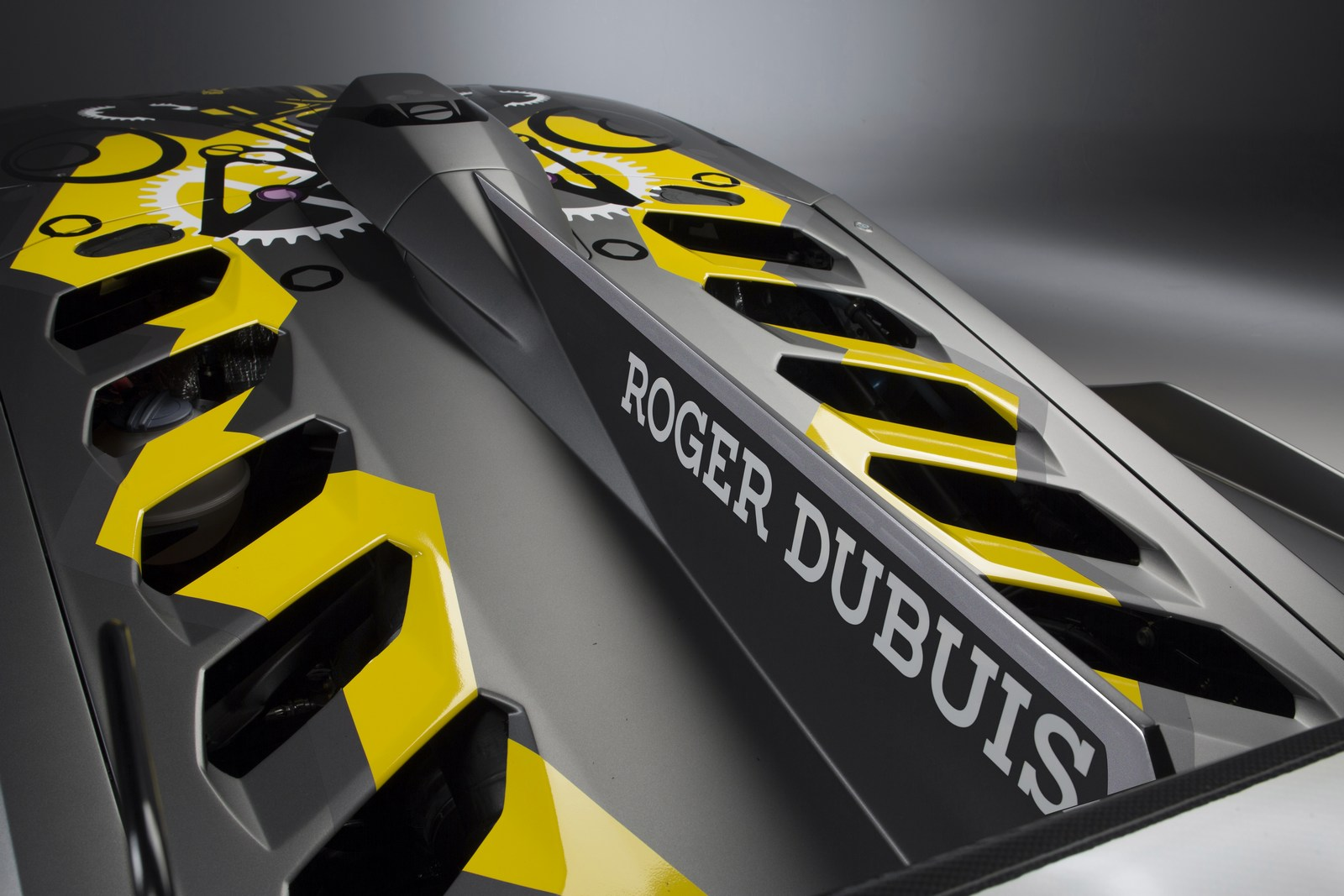 Lamborghini_Huracan_Super_Trofeo_Evo_03