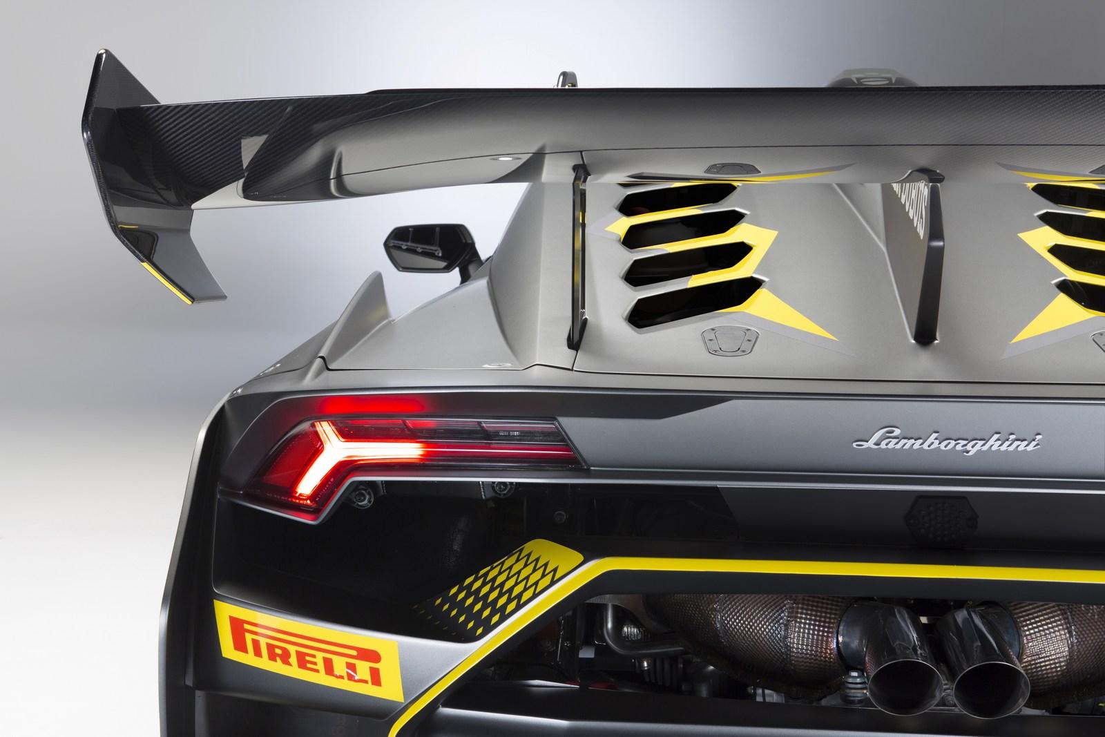Lamborghini_Huracan_Super_Trofeo_Evo_04