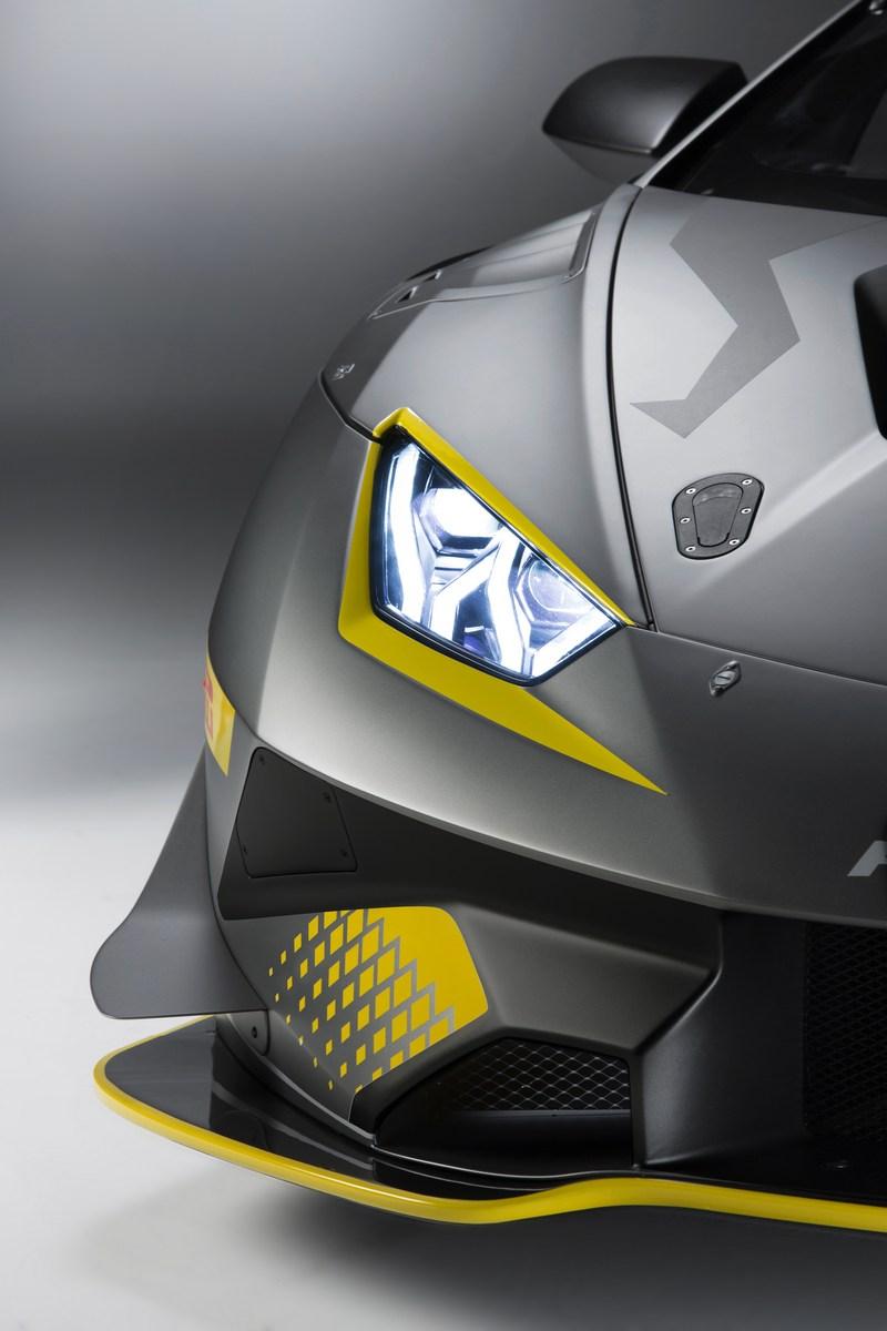 Lamborghini_Huracan_Super_Trofeo_Evo_05