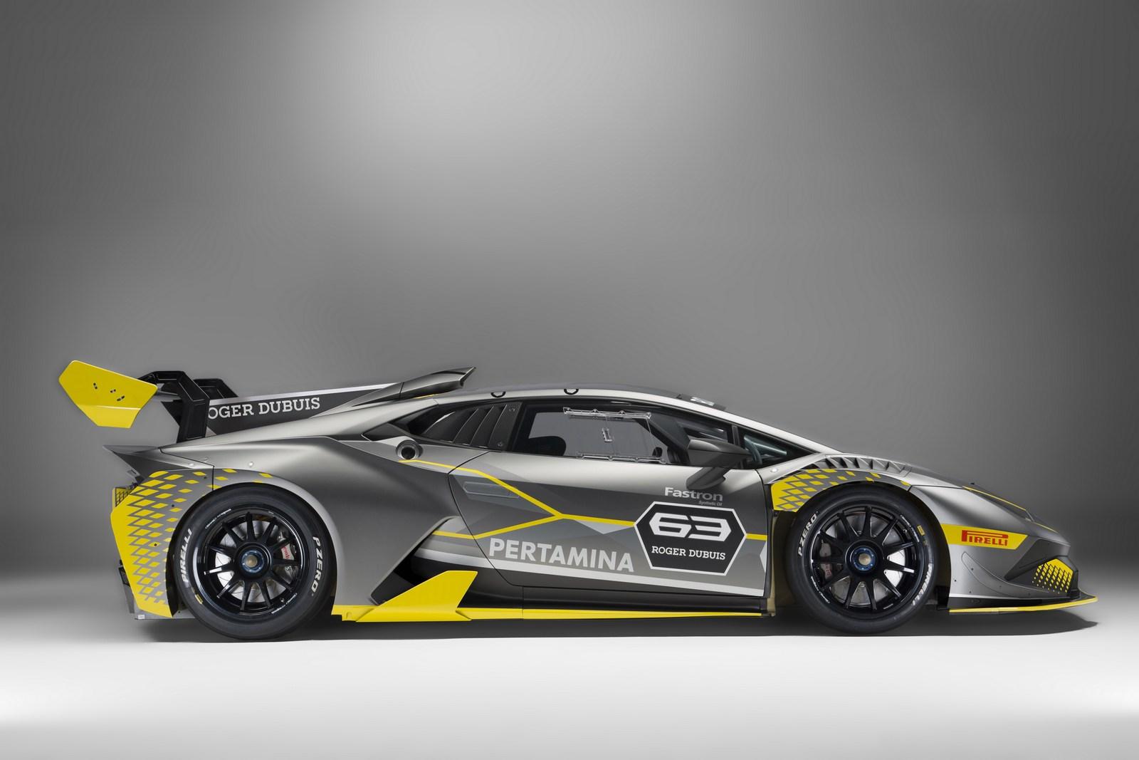 Lamborghini_Huracan_Super_Trofeo_Evo_07