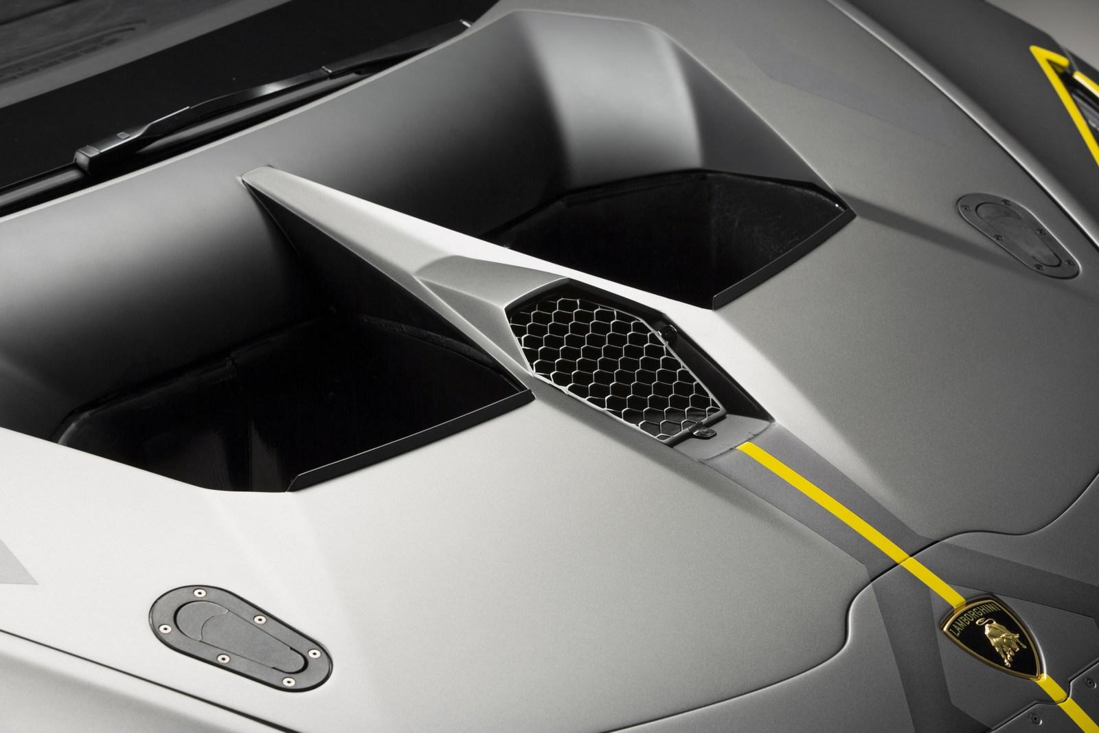 Lamborghini_Huracan_Super_Trofeo_Evo_08