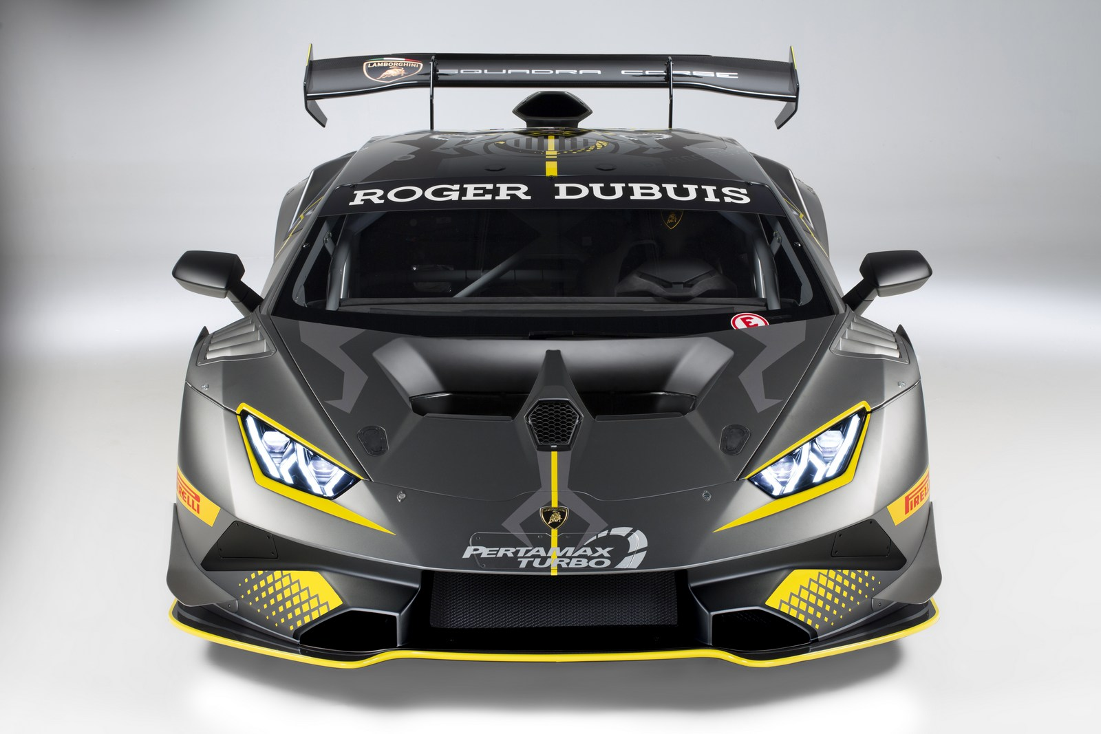 Lamborghini_Huracan_Super_Trofeo_Evo_10