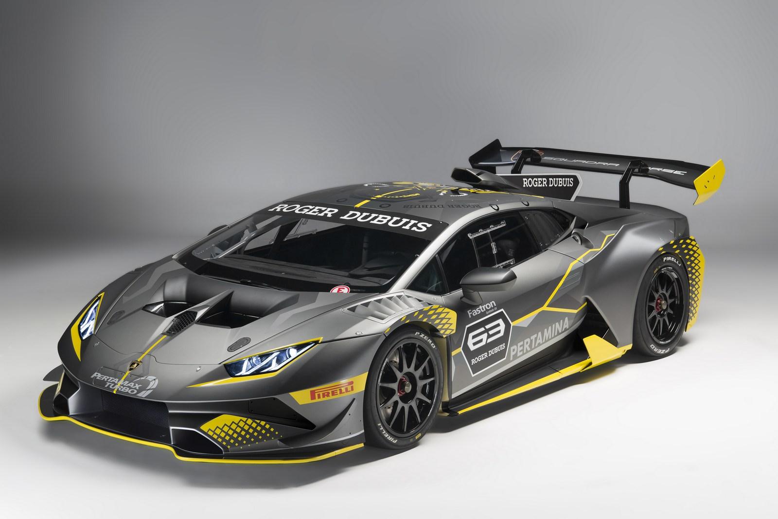 Lamborghini_Huracan_Super_Trofeo_Evo_11