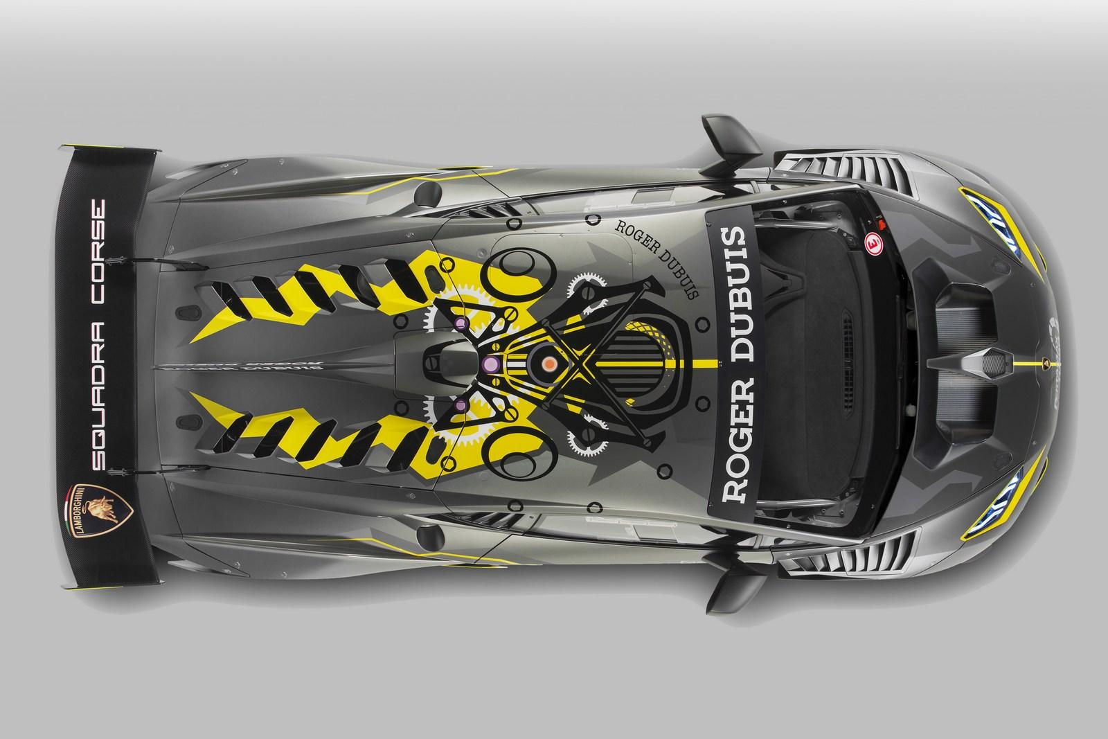 Lamborghini_Huracan_Super_Trofeo_Evo_12